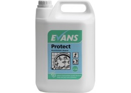Protect Disinfectant Cleaner