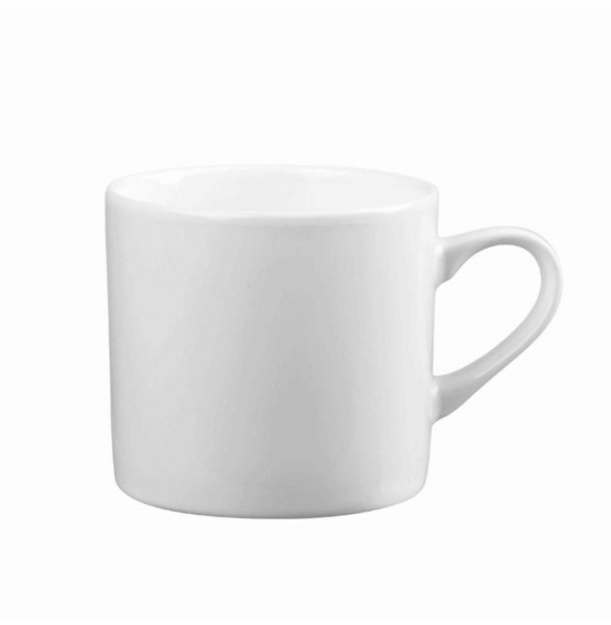 Alchemy Ambience Can Coffee Cup