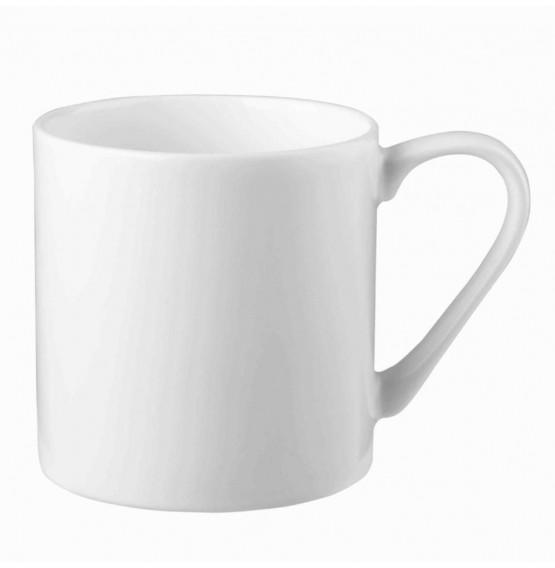Ambience Can Mug