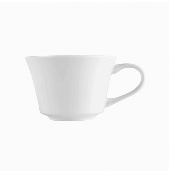 Ambience Fine Coffee Cup