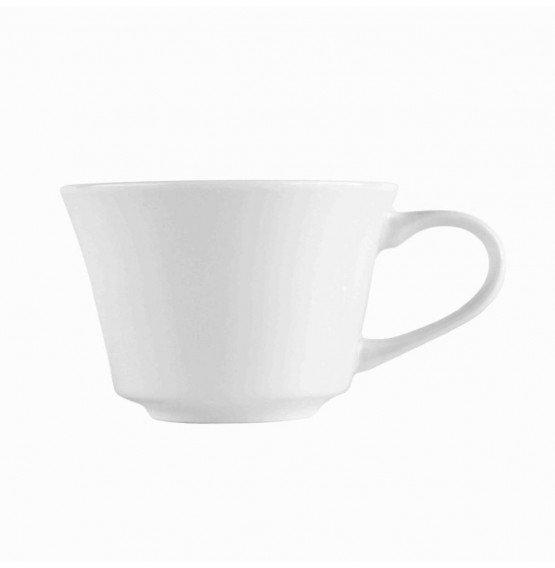 Ambience Fine Tea Cup