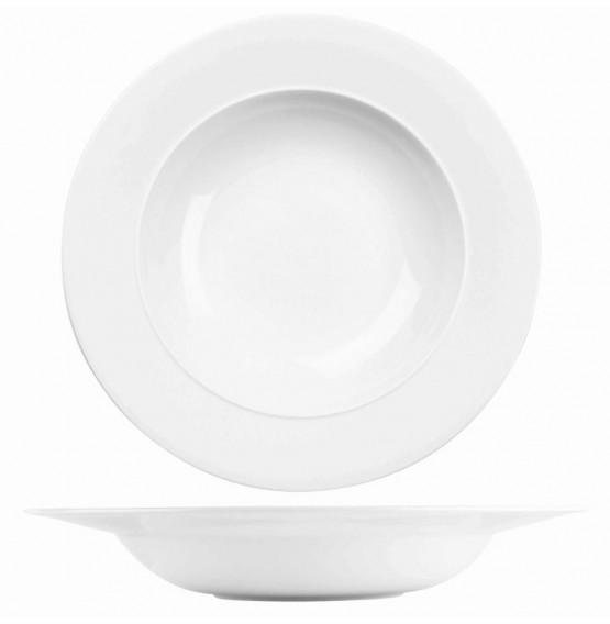 Ambience Standard Rim Bowl