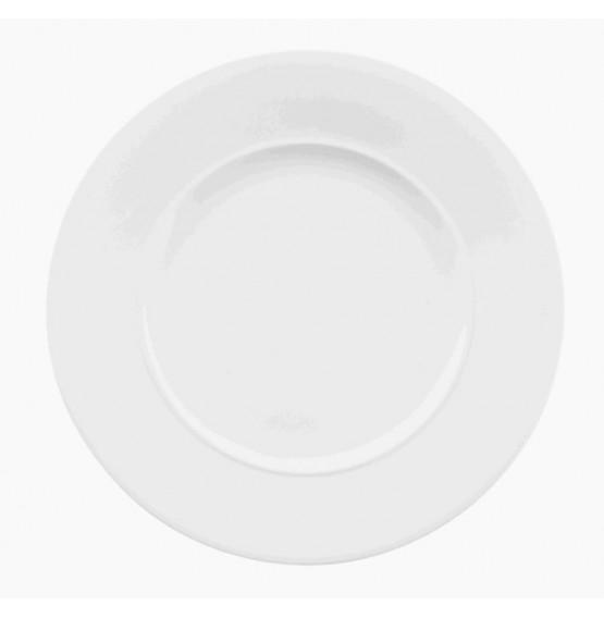 Ambience Standard Rim Plate
