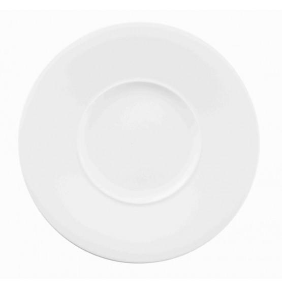 Ambience Medium Rim Plate