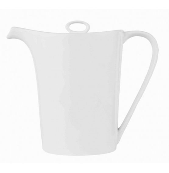 Ambience Oval Coffee Pot