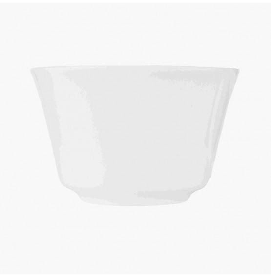 Ambience Fine Sugar Bowl