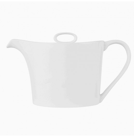 Ambience Oval Teapot