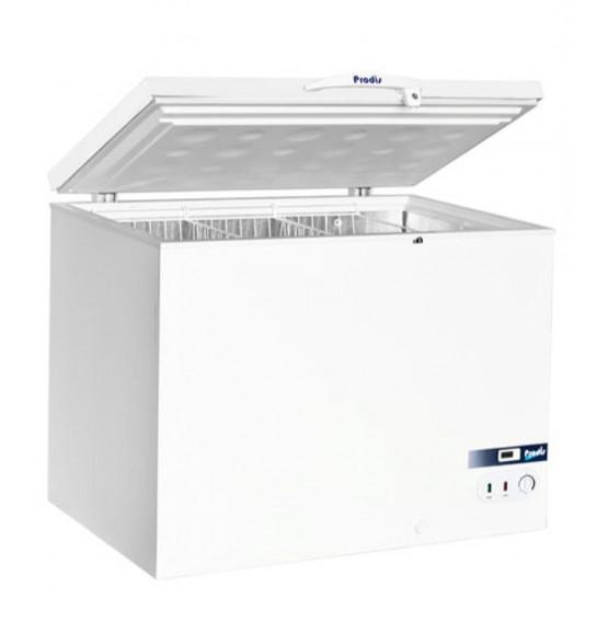 350L Chest Freezer