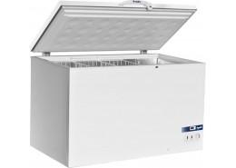450L Chest Freezer