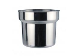 S/St.Bain Marie Pot