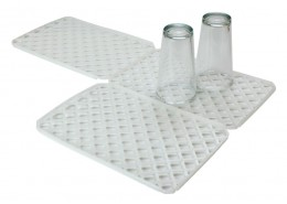 Interlocking Glass Mats Heavy Duty