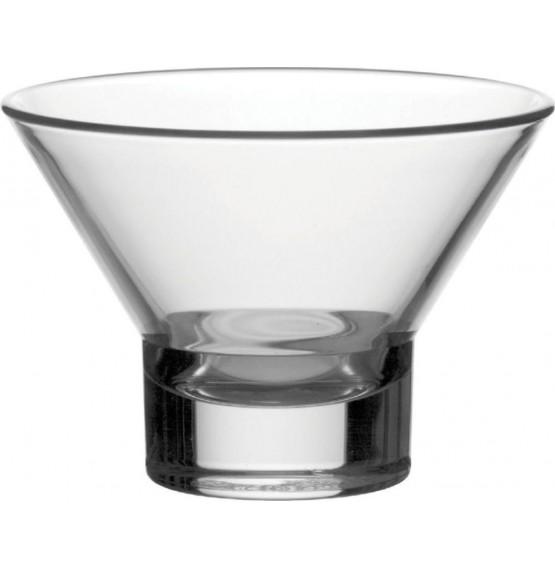 Ypsilon Dessert Bowl