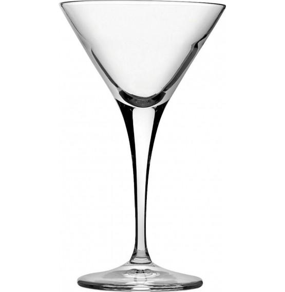 Ypsilon Cocktail Glass