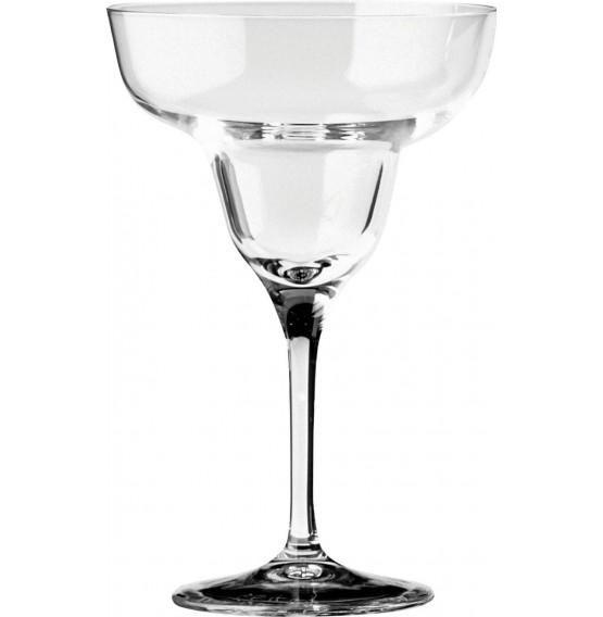 Ypsilon Margarita Glass