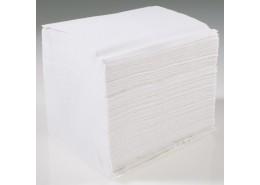 Bulk Pack Toilet Tissue 2ply 9000