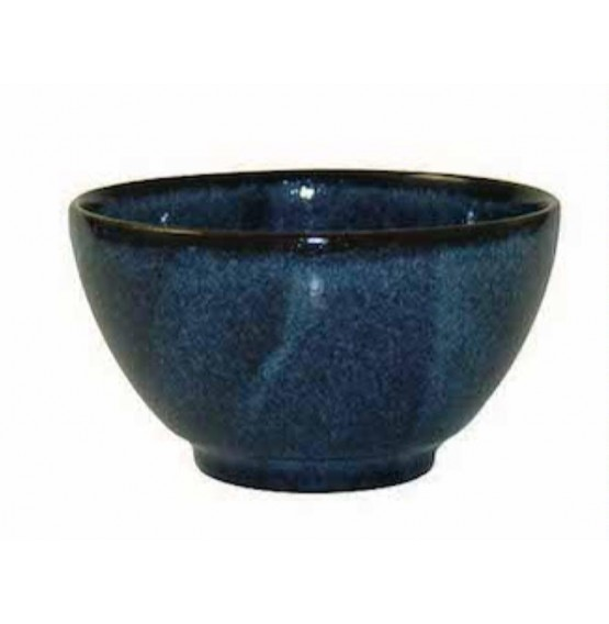 Bit On The Side Spark Sapphire Bowl