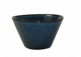 Bit On The Side Zest Sapphire Bowl