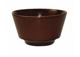 Bit On The Side Jive Cinnamon Bowl