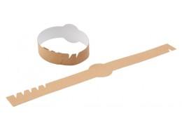 Reversible Baguette Strap