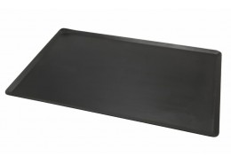 Black Iron Baking Sheet