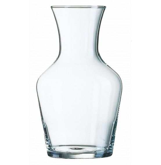 A Vin Carafe 0.5L