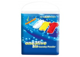 One3Five Bio Wash Powder