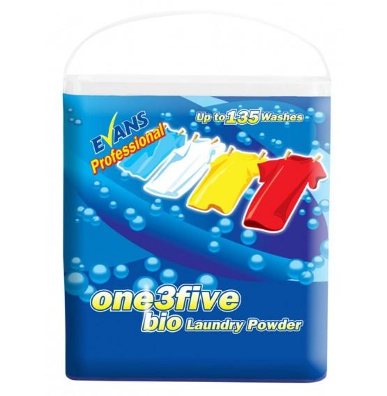 One3Five Bio Wash Powder