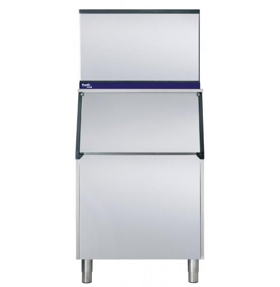 220kg High Output Modular Icemaker