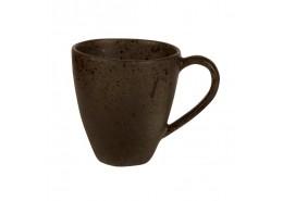 Ironstone Mug