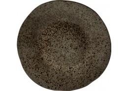 Ironstone Main Plate