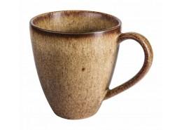 Natura Mug