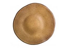 Natura Main Plate