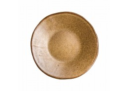 Natura Side Plate