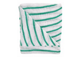 Green Cleaning Cloth