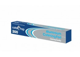 Caterwrap 300 Catering Foil