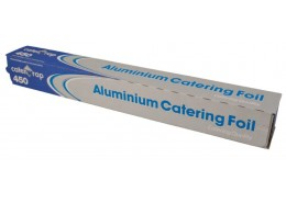 Caterwrap 450 Catering Foil
