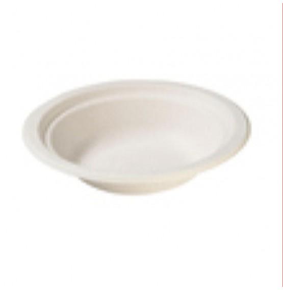 Chinet Bowl