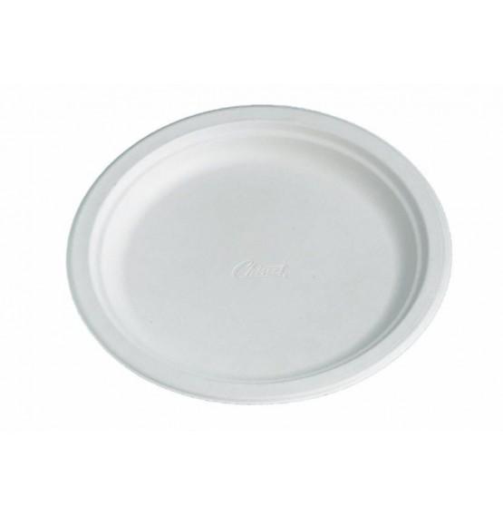 Chinet Plate