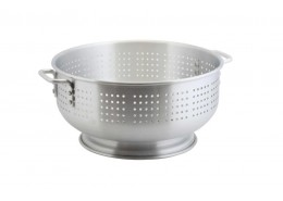 Heavy Duty Colander