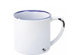 Avebury Blue Mug