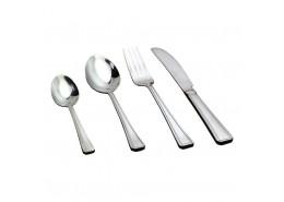 Harley Dessert Fork
