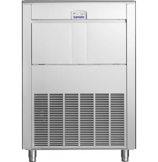 142kg Production Icemaker
