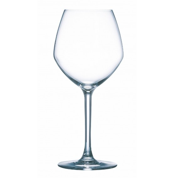 Cabernet Vins Jeunes Wine Glass