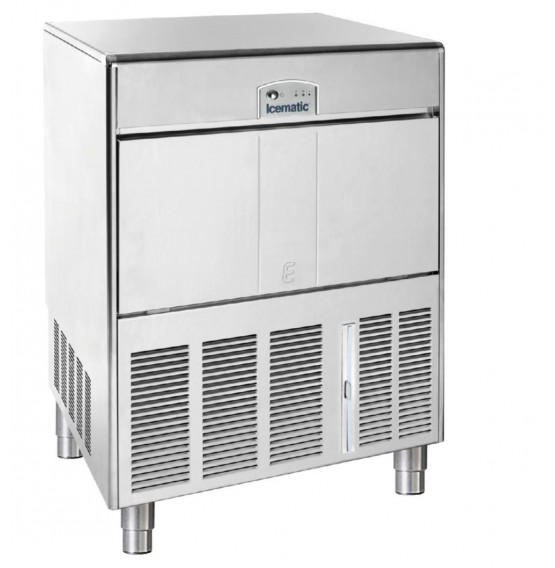 75kg Production Icemaker