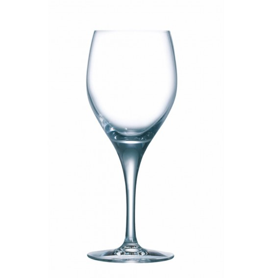 Sensation Exalt Wine Goblet