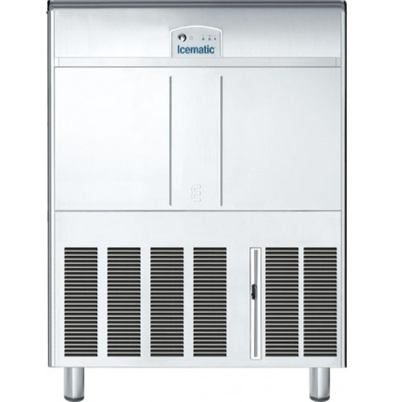 90kg Production Icemaker