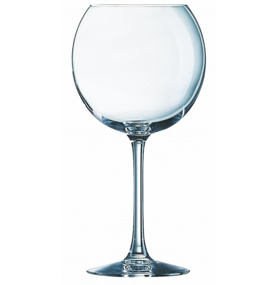 Cabernet Ballon Wine Glass LCE 250ml
