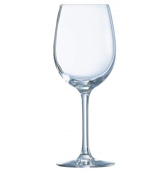 Cabernet Tulip Wine Glass LCE 125ml