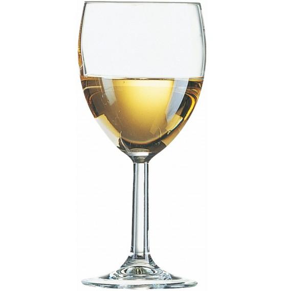 Savoie Grand Vin Wine Glass LCE 125 175 & 250ml