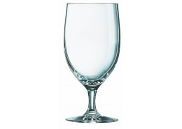 Cabernet Stem Multi Purpose Glass LCE 1/2Pt